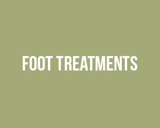 FOOT TREATMENTS.jpg
