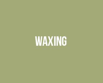 WAXING.jpg