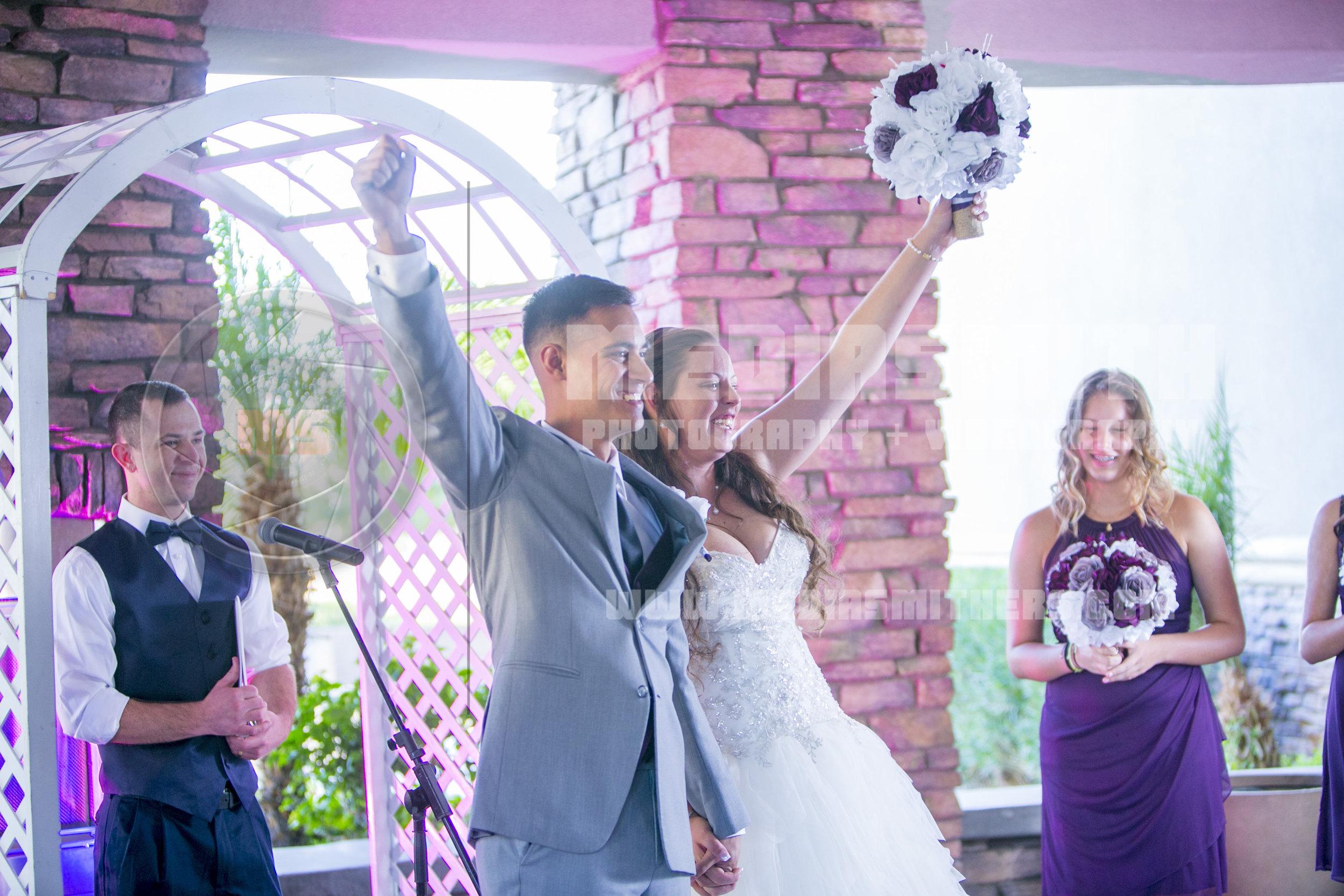 candid wedding photography phoenix arizona