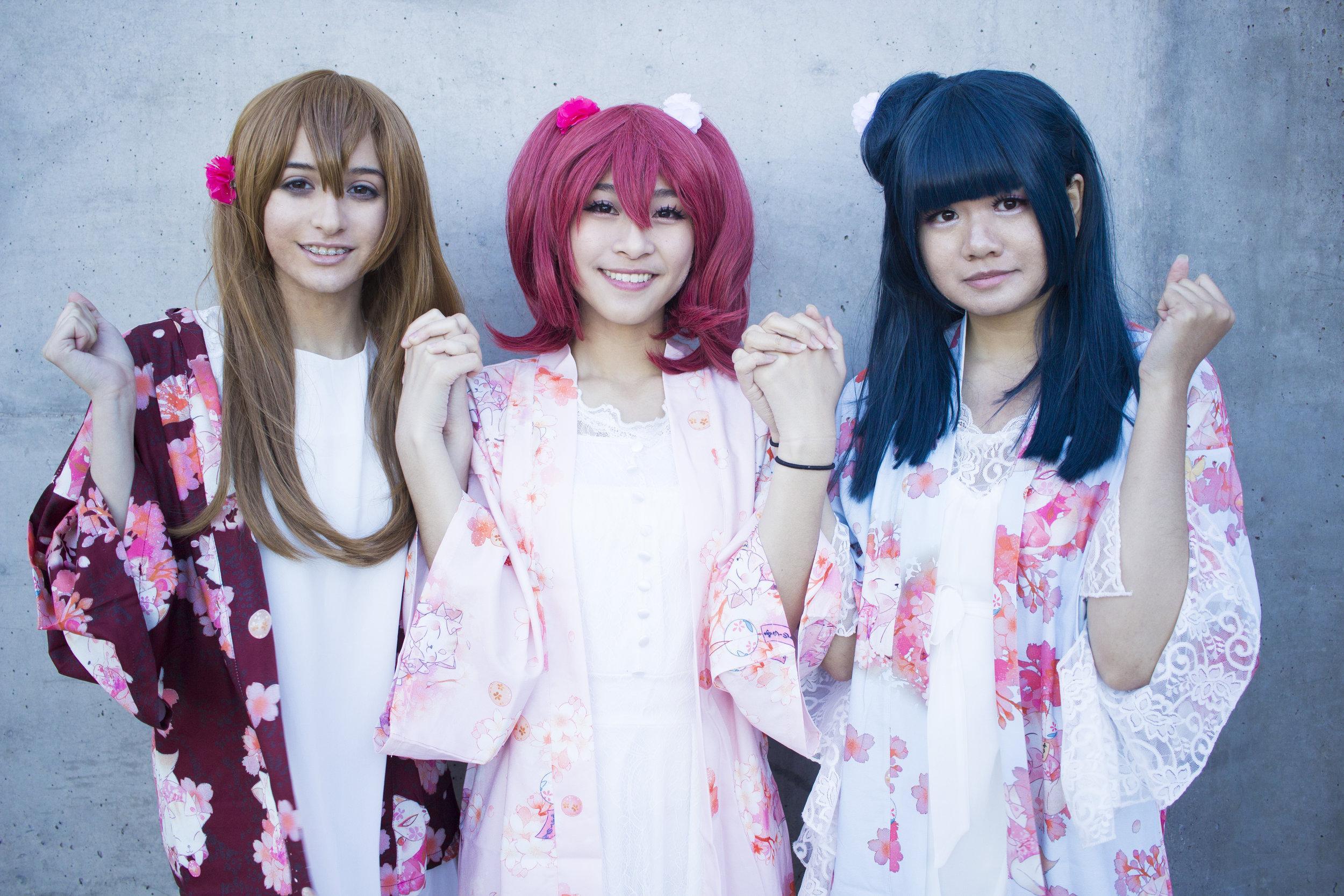 street-photography-matsuri-cosplay-mediasmith