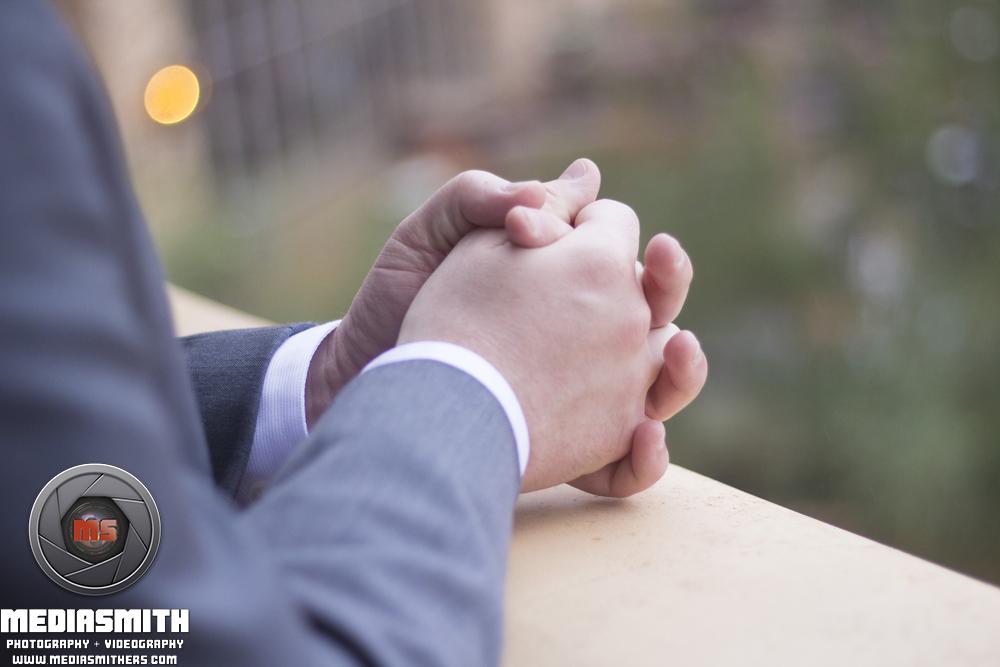 Tucson_AZ_Wedding_Holding_Hands_3