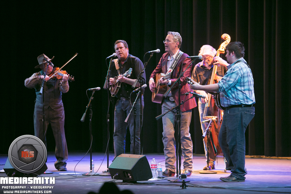 Concert_Photography_Tucson_AZ_James_Reams_and_the_Barnstormers