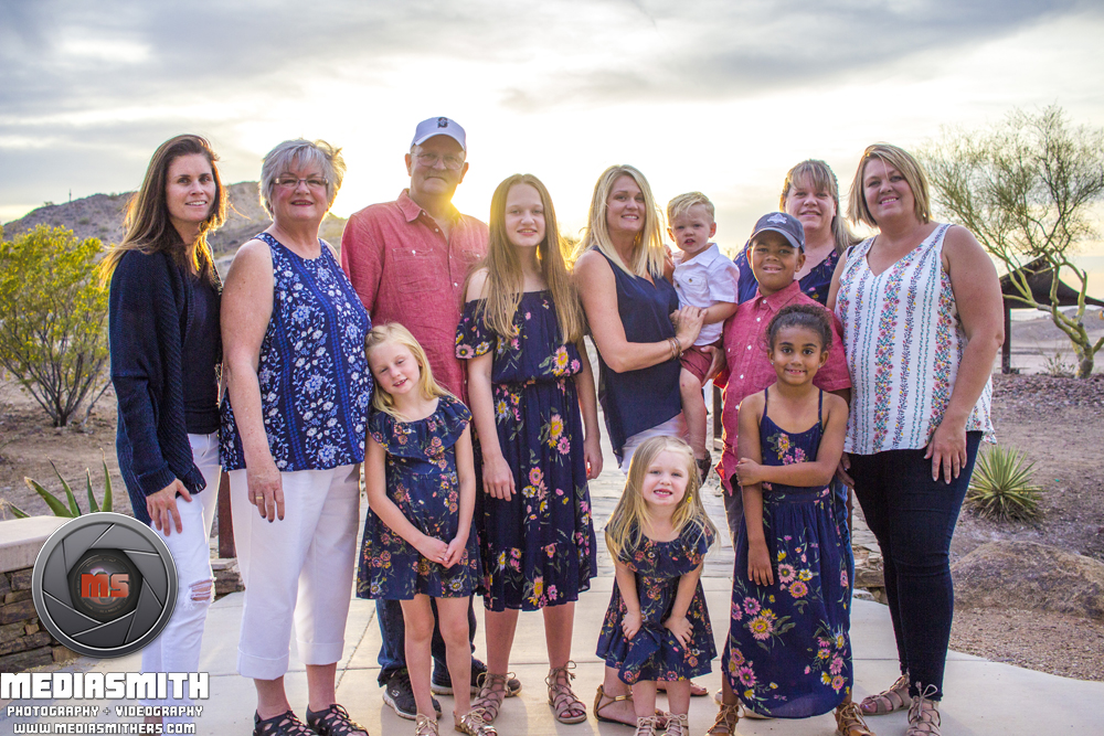 Estrella_Star_Tower_Goodyear_AZ_Family_Portrait_Meece_Last_Photo