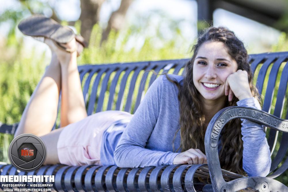High_School_Graduation_Portraits_Photography_Buckeye_AZ_Laying_on_bench