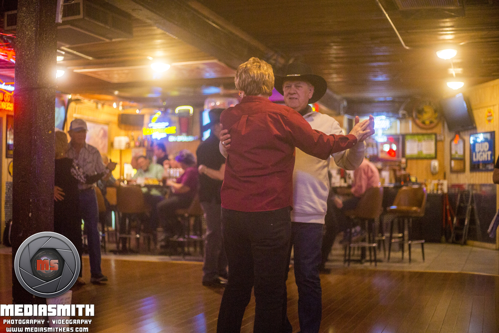 Event_Photography_Buckeye_AZ_Couple_Dancing