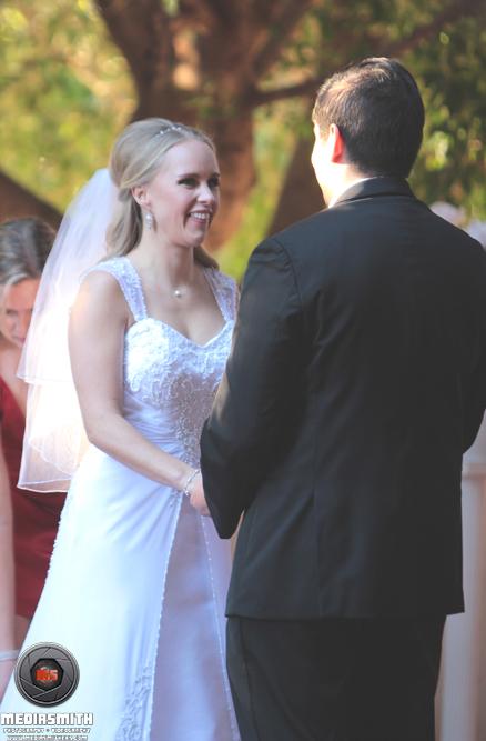 Wedding_Photography_Mesa_AZ_4