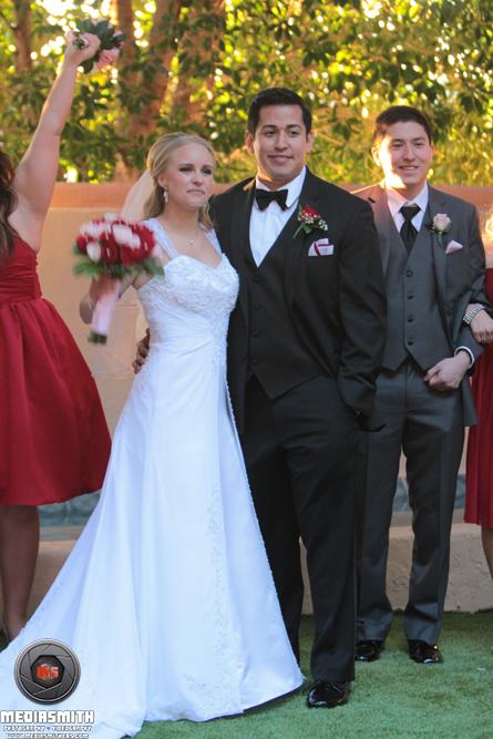 Wedding_Photography_Mesa_AZ_5