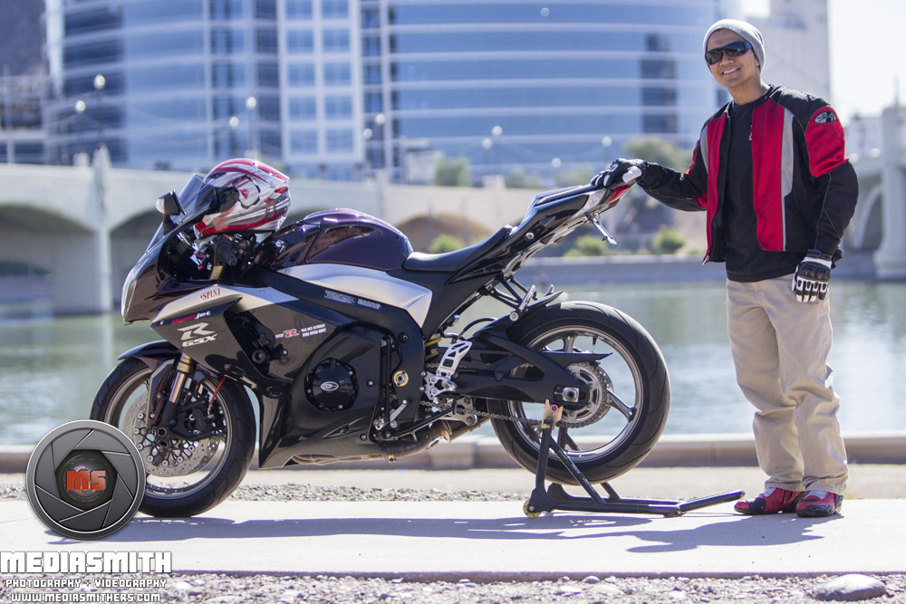 Portrait_Photography_Tempe_AZ_Richard_Bike
