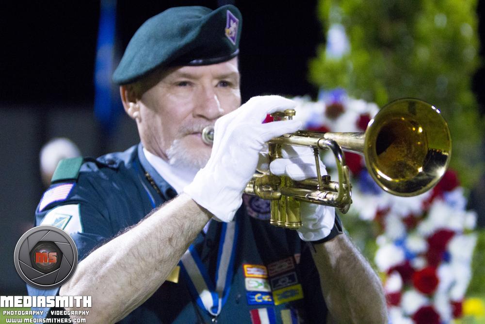 Event_Photography_Buckeye_AZ_Trumpet