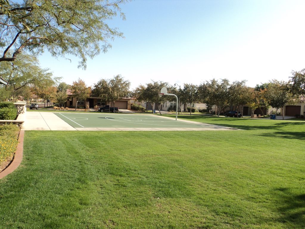 King's Green (Verrado) - Buckeye, AZ