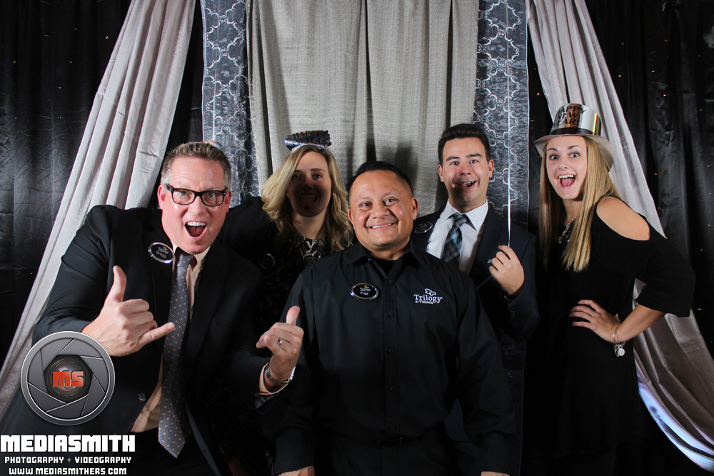 Photo_Booth_New_Years_Eve_Peoria_AZ_4