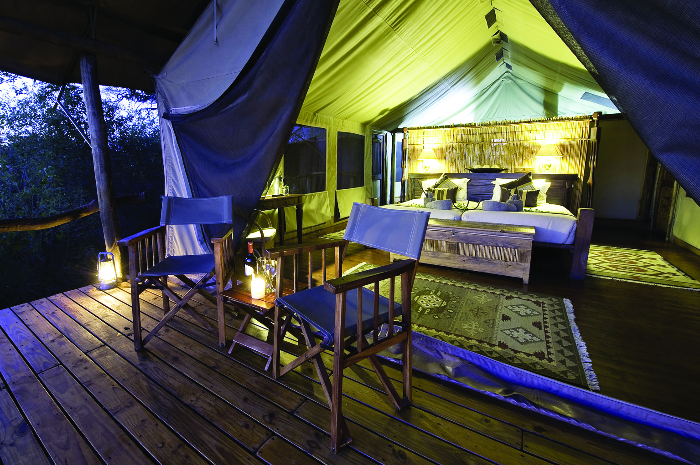 Bushtec Safari - Wilderness Safari Lodges_2.jpg