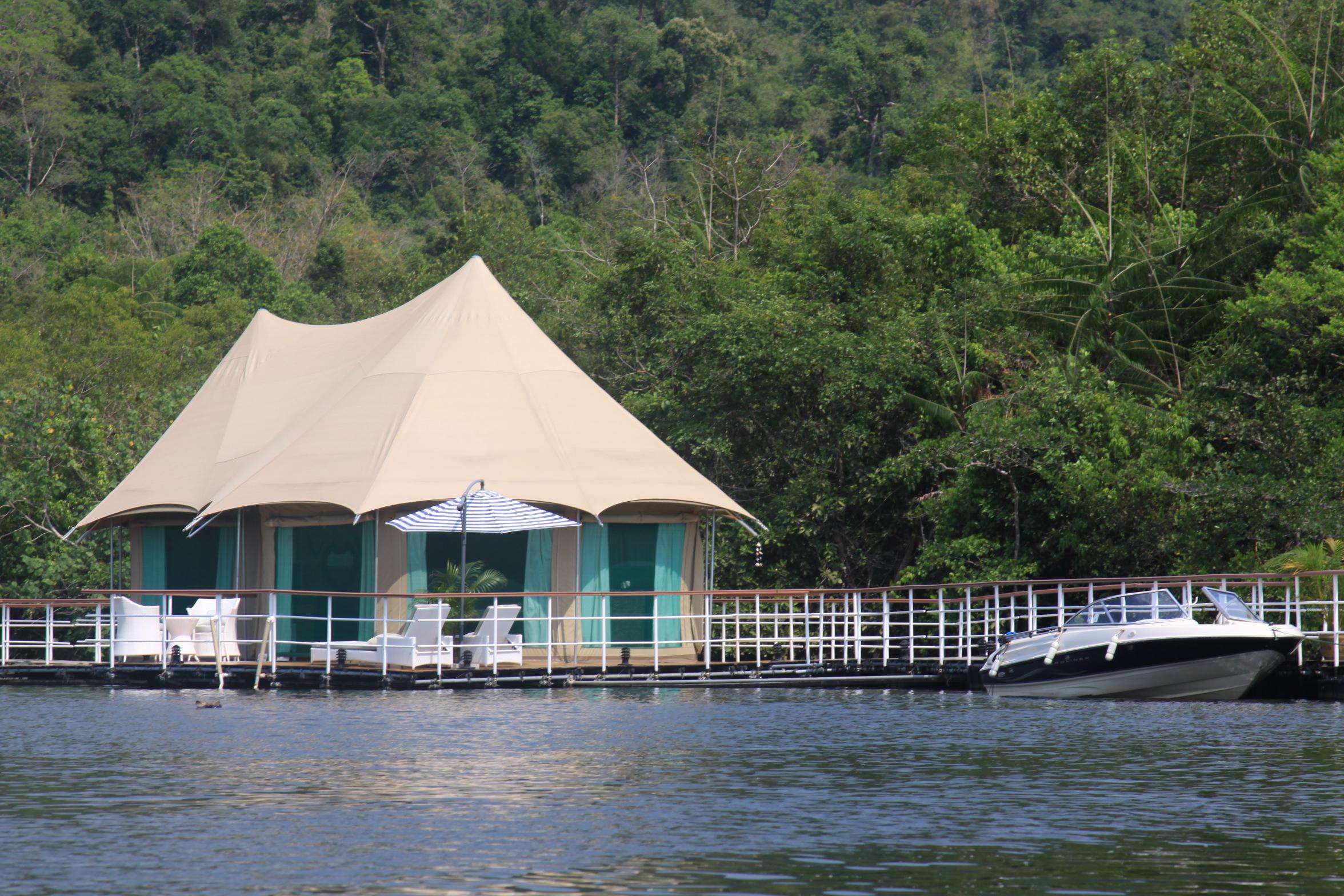 Bushtec Safari - Cambodia - A5 (7).jpg