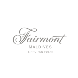 Fairmont_Logo_HD-e1547377961228.png