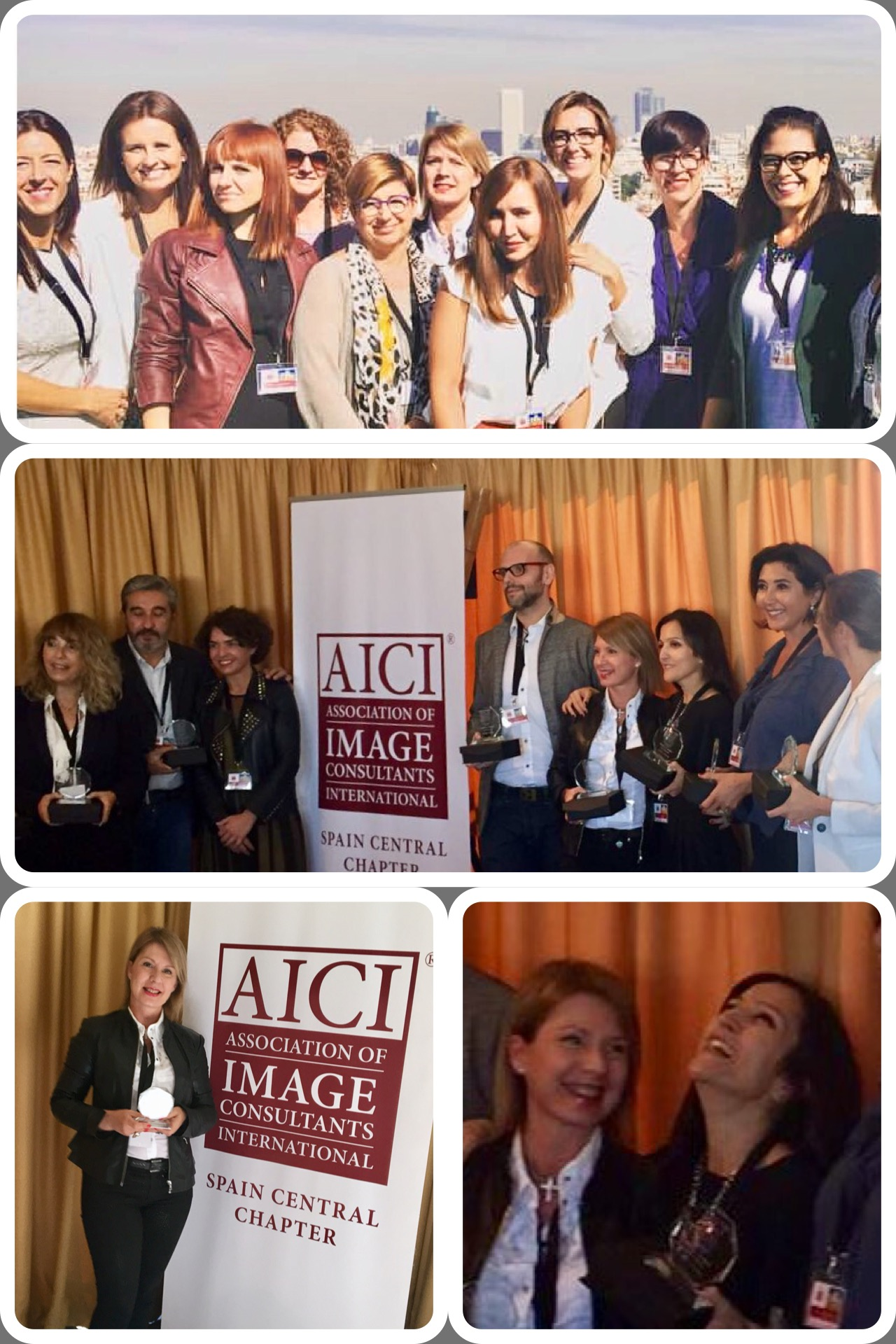collage aici congress2016