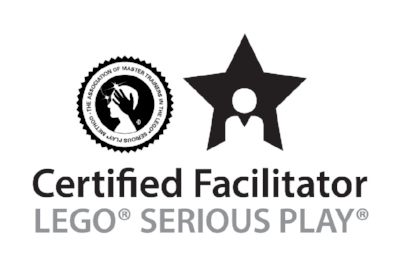 LSP_CertifiedFacilitator_Logo_Black_OL_Final_101416_Web.jpg
