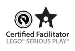 LSP_CertifiedFacilitator_Logo_Black_OL_Final_101416_Web.jpg