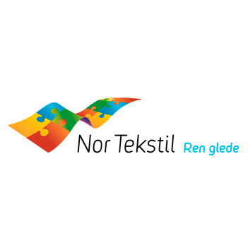 nortekstil-logo.jpg
