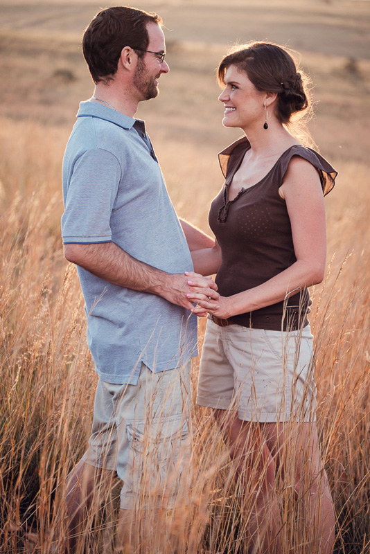 Kateand Colin_engagement shoot_eugene van der merwe photography_cape town010.jpg