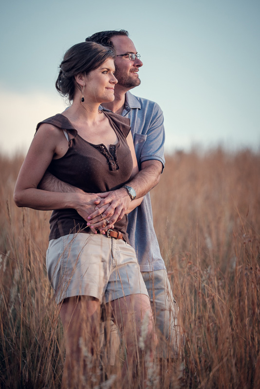 Kateand Colin_engagement shoot_eugene van der merwe photography_cape town012.jpg