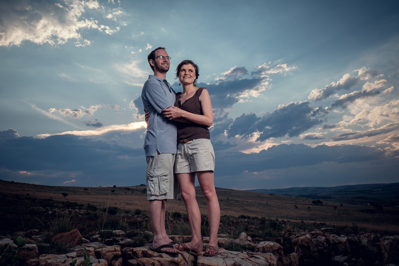 Kateand Colin_engagement shoot_eugene van der merwe photography_cape town013.jpg