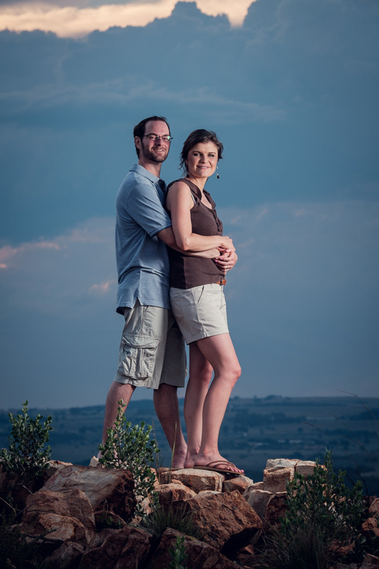 Kateand Colin_engagement shoot_eugene van der merwe photography_cape town014.jpg