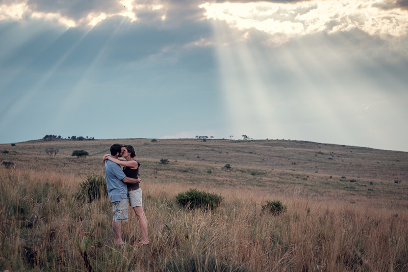 Kateand Colin_engagement shoot_eugene van der merwe photography_cape town006.jpg