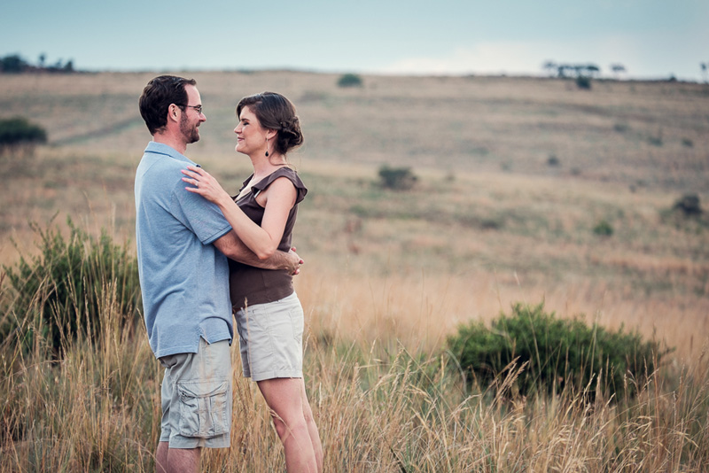 Kateand Colin_engagement shoot_eugene van der merwe photography_cape town007.jpg