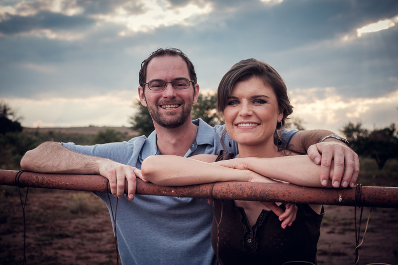 Kateand Colin_engagement shoot_eugene van der merwe photography_cape town003.jpg