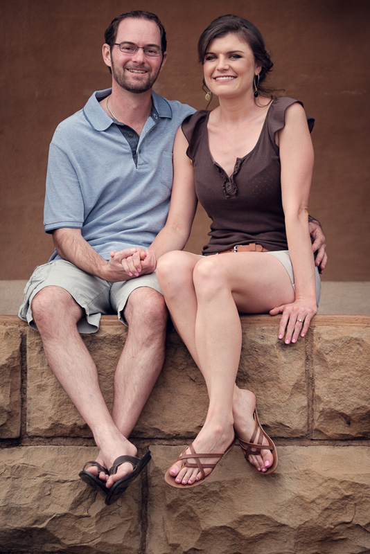 Kateand Colin_engagement shoot_eugene van der merwe photography_cape town024.jpg