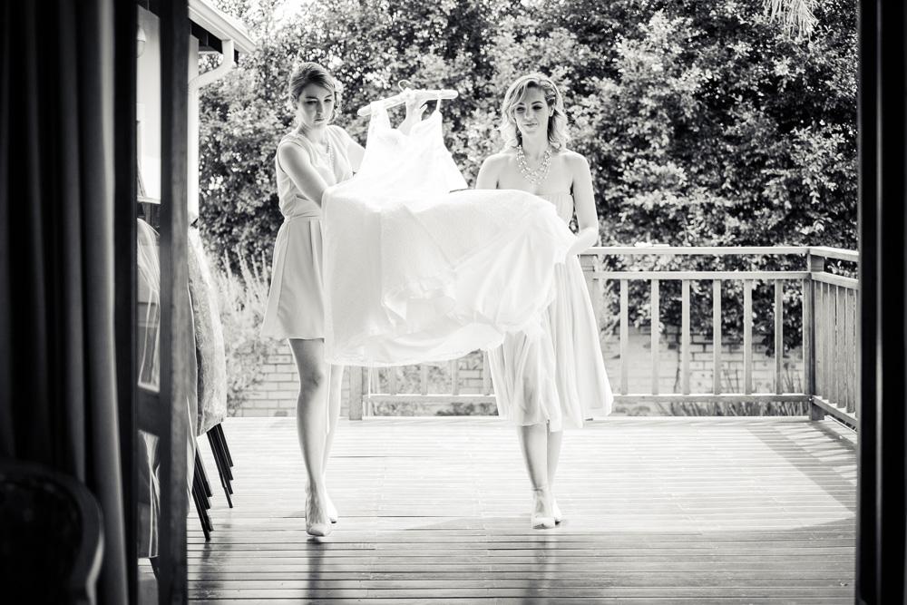 Eugene_van_der_Merwe_Wedding_Kate and Colin_007.jpg