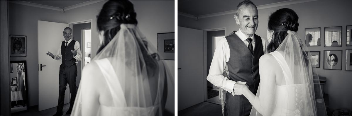 Eugene_van_der_Merwe_Wedding_Kate and Colin_016.jpg