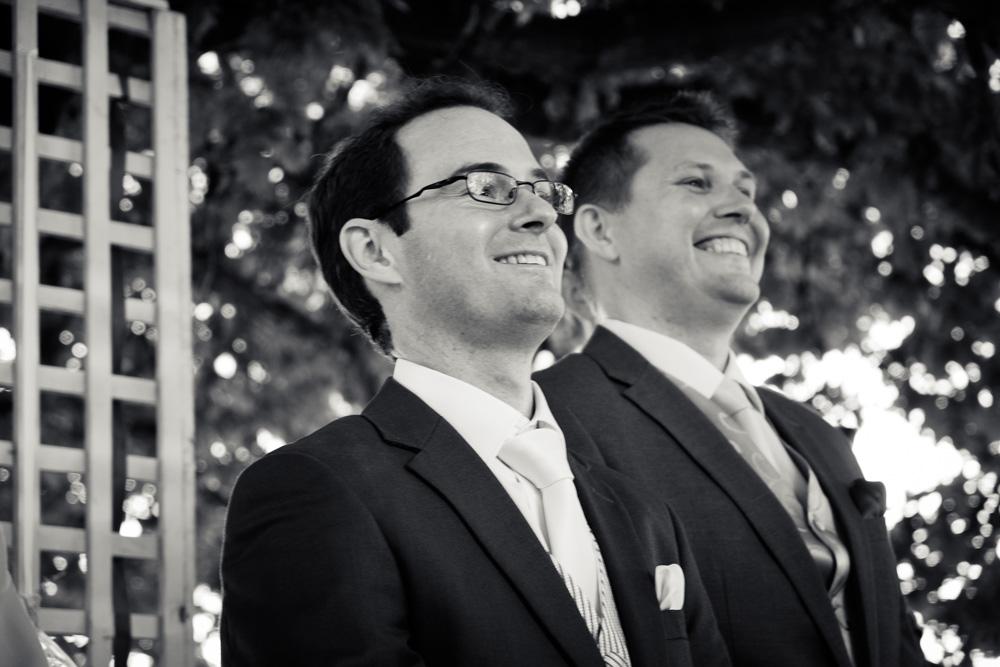 Eugene_van_der_Merwe_Wedding_Kate and Colin_028.jpg