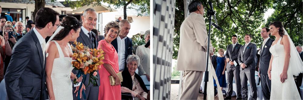 Eugene_van_der_Merwe_Wedding_Kate and Colin_031.jpg