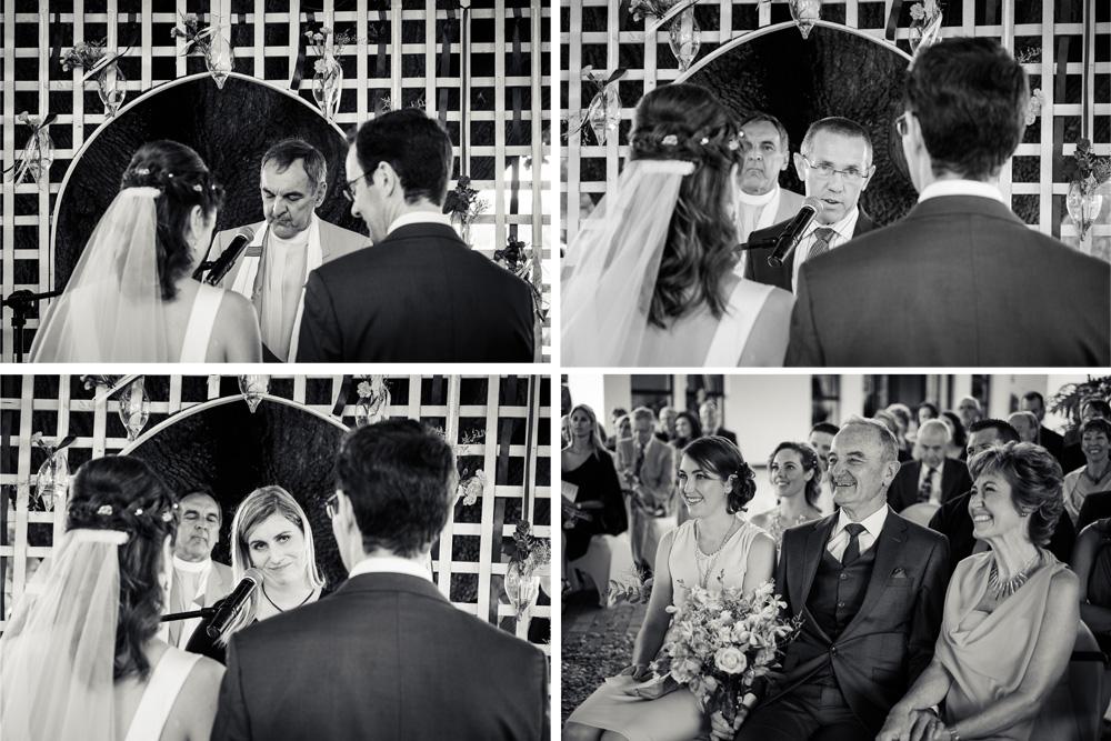 Eugene_van_der_Merwe_Wedding_Kate and Colin_033.jpg