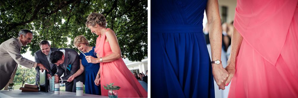Eugene_van_der_Merwe_Wedding_Kate and Colin_034.jpg