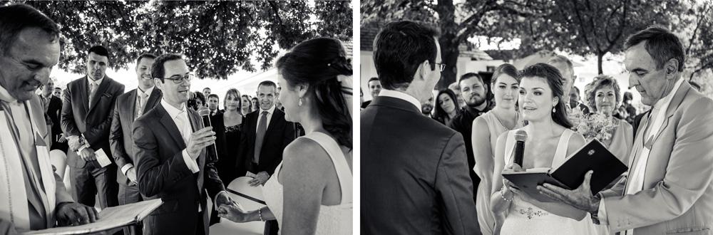 Eugene_van_der_Merwe_Wedding_Kate and Colin_036.jpg