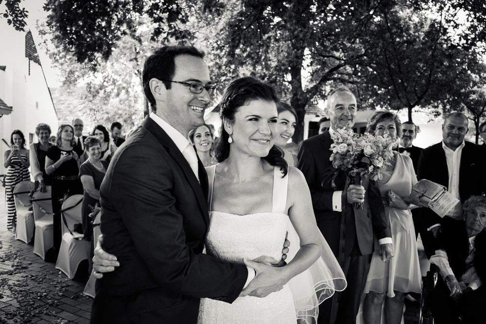 Eugene_van_der_Merwe_Wedding_Kate and Colin_040.jpg