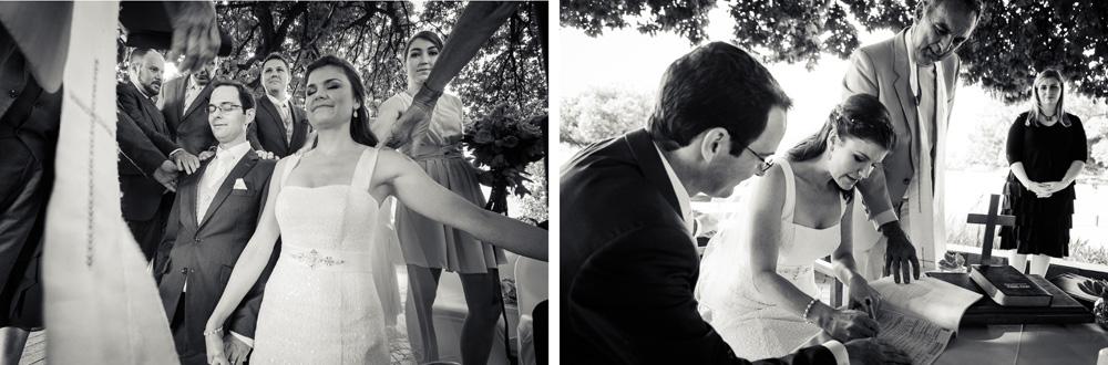 Eugene_van_der_Merwe_Wedding_Kate and Colin_042.jpg