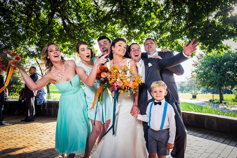 Eugene_van_der_Merwe_Wedding_Kate and Colin_047.jpg