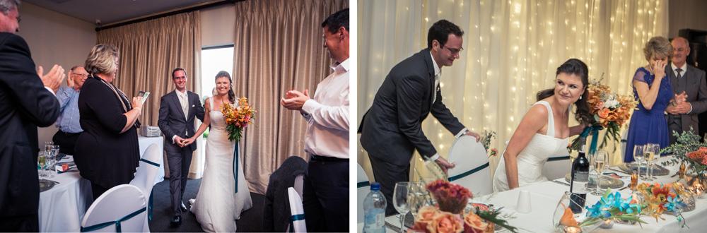 Eugene_van_der_Merwe_Wedding_Kate and Colin_059.jpg