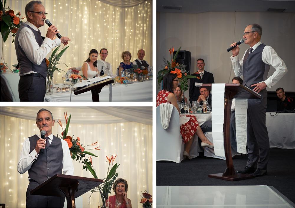 Eugene_van_der_Merwe_Wedding_Kate and Colin_064.jpg