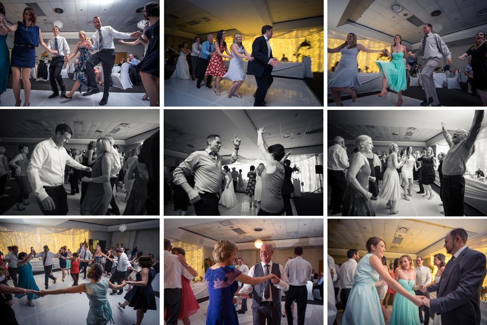 Eugene_van_der_Merwe_Wedding_Kate and Colin_072.jpg