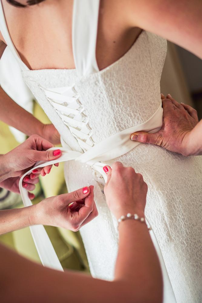 Eugene_van_der_Merwe_Wedding_Kate and Colin_010.jpg