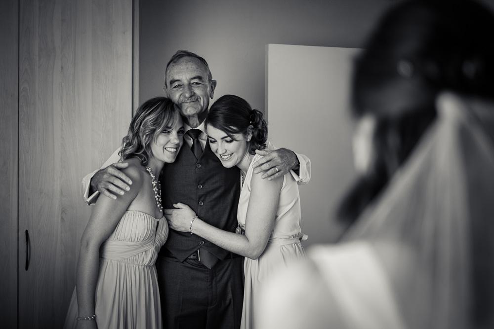 Eugene_van_der_Merwe_Wedding_Kate and Colin_017.jpg
