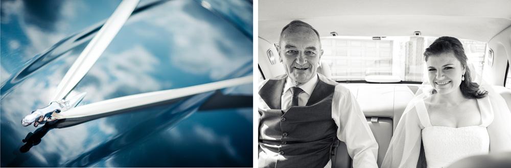 Eugene_van_der_Merwe_Wedding_Kate and Colin_021.jpg