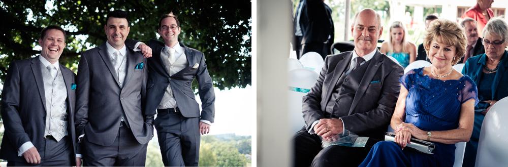 Eugene_van_der_Merwe_Wedding_Kate and Colin_022.jpg