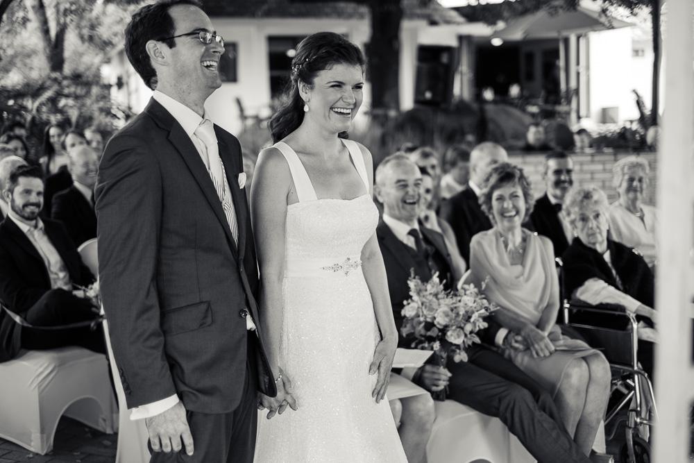 Eugene_van_der_Merwe_Wedding_Kate and Colin_035.jpg