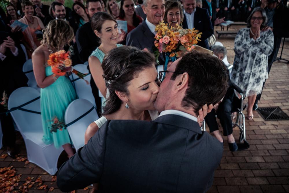 Eugene_van_der_Merwe_Wedding_Kate and Colin_039.jpg