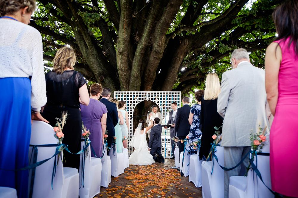 Eugene_van_der_Merwe_Wedding_Kate and Colin_038.jpg
